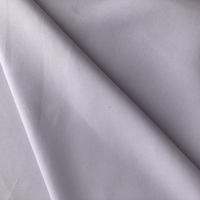DINGQIANG,Lavender treatment fabric