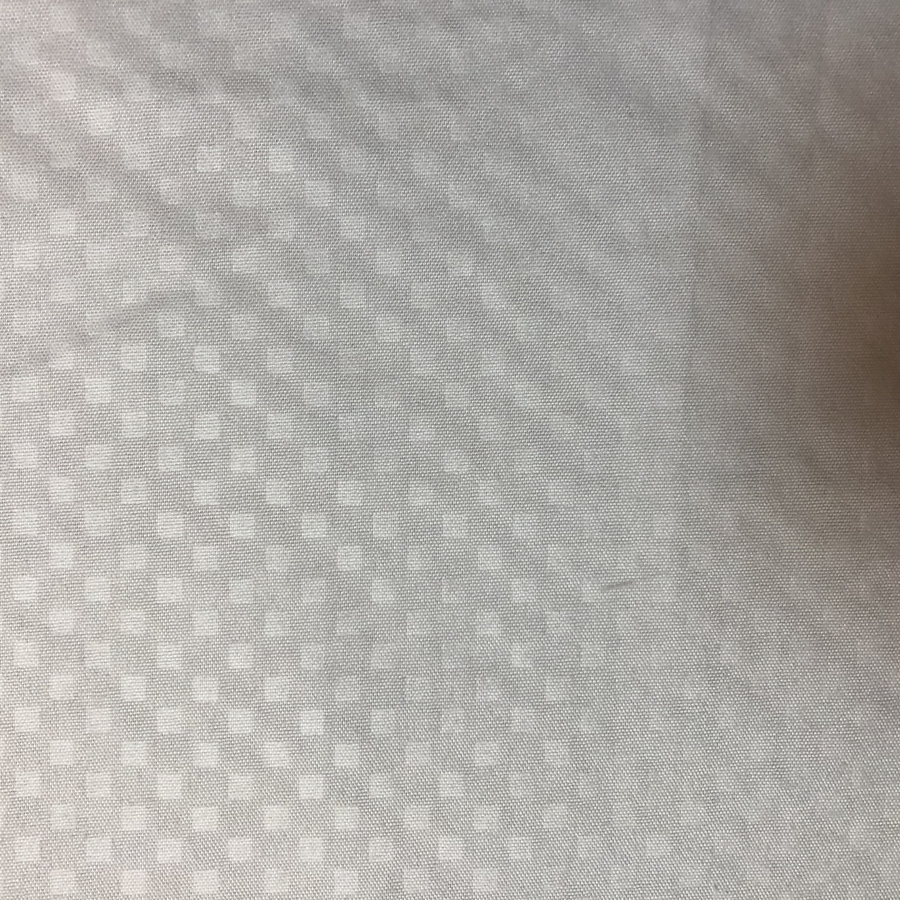 100% polyester microfiber plain dyed color embossed hotel fabric