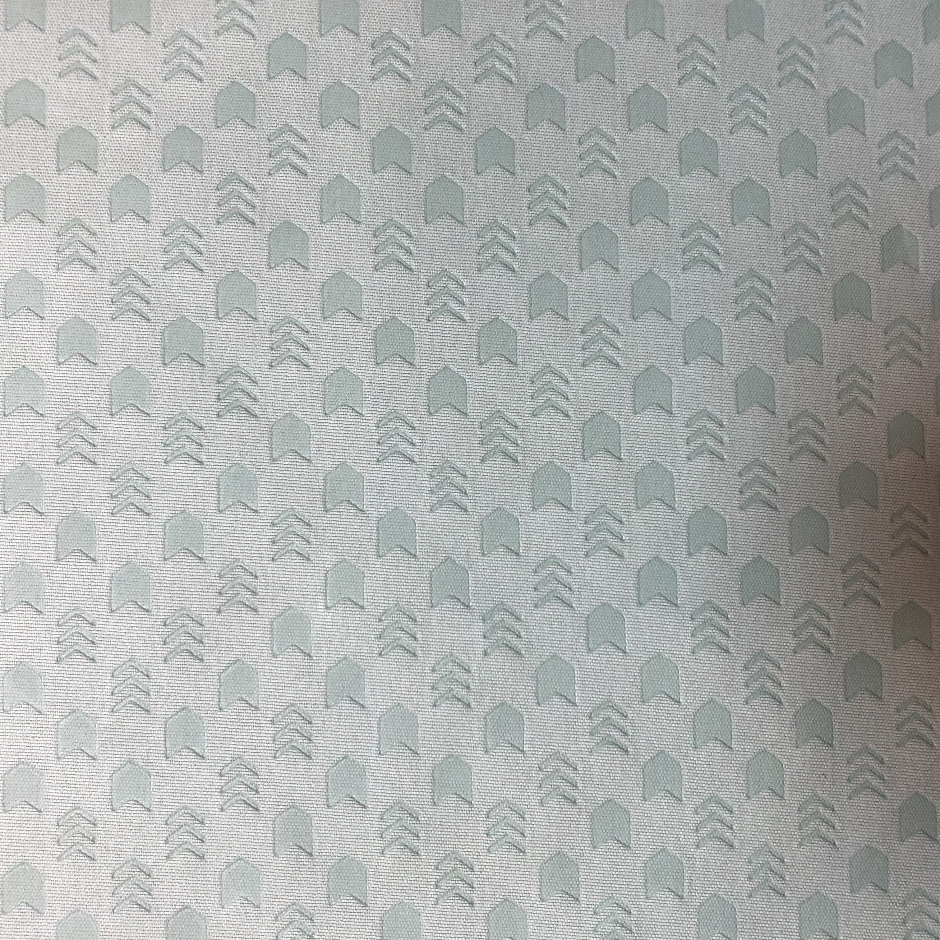 Embossed Polyester Microfiber Fabric Home Textile Fabric