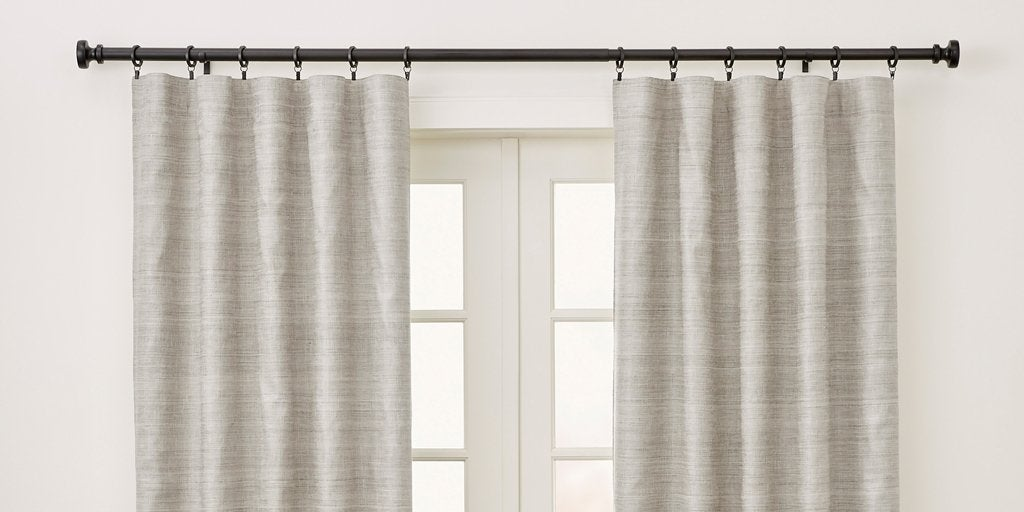 blackout-curtains-Crate-Barrel-Silvana-lowres-2x1TOP
